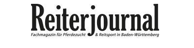 Reiterjournal